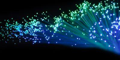 optical-fiber-2077976_1920
