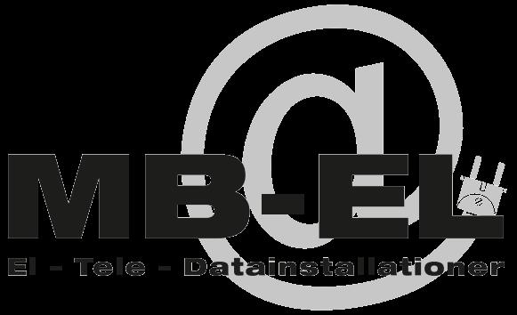 MB-EL AB